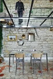Parisian Chic Home Decor by 21 Best Paris U0027s Beautiful Duplex Images On Pinterest Paris