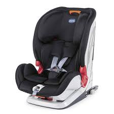 si e auto iseos fodera estiva per seggiolino auto iseos neo e isofix bebe confort
