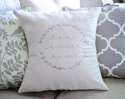 christmas pillows etsy
