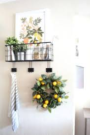 articles with kitchen wall art uk tag kitchen wall art ideas
