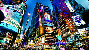 New York City Wallpapers For Your Desktop by New York City Desktop Background Hd 1920x1080 Deskbg Com