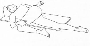 Computer And Desk Stretches Massage And Wellness By Tracy Stretches For Low Back Pain