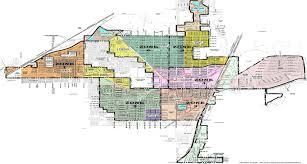 Crime Map Phoenix by Miami Area Map Map Of Miami Area Florida Usa