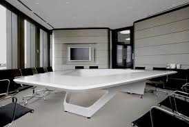 Cool Office Lighting Home Office Modern Cool Office Furniture With Accessories