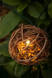 Bird Solar Lights by 118 Best Solar Lighting Images On Pinterest Outdoor Lighting