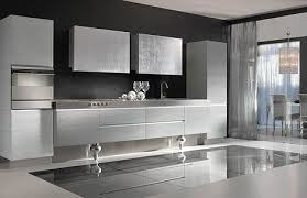 www kitchen furniture kitchen furniture designs by must italia furniture arcade