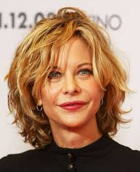 haircuts for round faces and thick curly hair medium short hairstyles for wavy hair medium short haircuts for