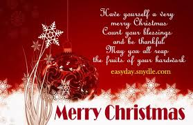 merry wishes messages quotes