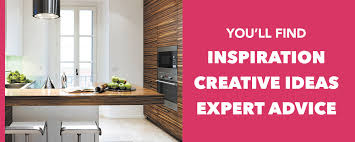 Home Design Decor Expo Kitchen Design Expo Home Planning Ideas 2017