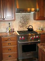 Price Of Induction Cooktop 30 Wolf Stove U2013 April Piluso Me