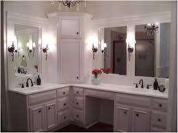 corner bathroom vanity units sydney polyurethane corner vanity