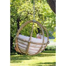Childrens Swing Chair Bedroom Zero Gravity Lounge Chairs Childrens Hanging Chair