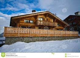swiss chalet house plans chalet style home plans 20 images best small homes and