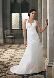 robe de mariã e pas cher en couleur robe de mariee fleur robe de mariée homme pas cher robe de mariee