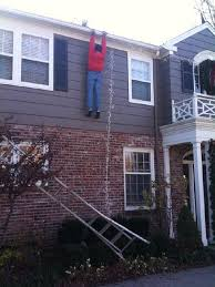 best way to hang christmas lights how to question best way to hang lights toolmonger