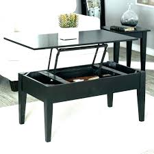 target outdoor coffee table side table target sofa table target wall sofa side table target
