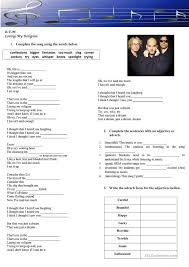 drawing conclusions worksheets 2nd tags drawing conclusions