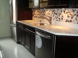 Kitchen Faucets Nyc Simple Kitchen Sink Nyc Faucet Models With Design