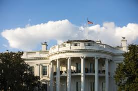 house beautiful change of address white house staff angry donald trump called it a u0027dump u0027 time