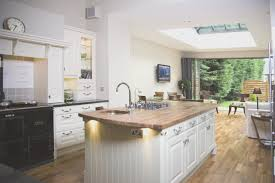 kitchens extensions designs kitchen amazing kitchen extension design ideas excellent home
