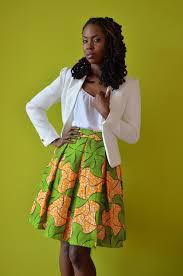 latest fashion styles in nigeria 2017 naij com