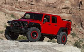 44 jeep wallpapers
