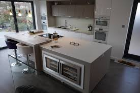 Kitchen Island Top Ideas kitchen islands kitchen bar top ideas countertops decor delta