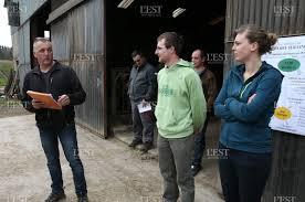 chambre agriculture haute saone haute saône un ch d espoirs et d interrogations