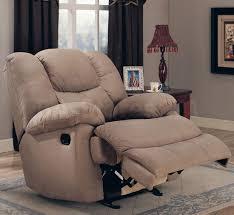 Big Lots Recliner Chairs How To Buy Art Van Recliners U2014 New Interior Design