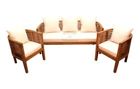 Settee Bench With Storage by Bedroom Prepossessing Buy Wooden Furniture From Manufacturers