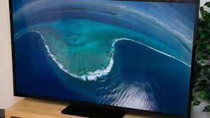 amazon black friday 2013 vizio vizio e601i a3 led tv review cnet