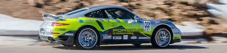 porsche usa logo bbi autosport porsche 991 turbo u0026 turbo s barcode exhaust now
