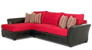 Klaussner Sleeper Sofa Attractive Klaussner Sleeper Sofa Klaussner Taylor Queen Sleeper