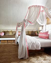 italian canopy bed rooms with canopy beds canopy bed designs