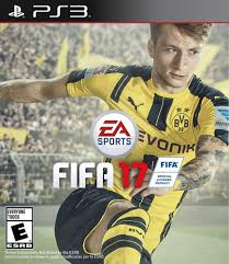 fifa 16 ps3 target black friday amazon com fifa 17 playstation 3 electronic arts video games