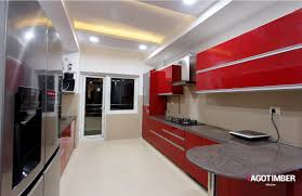 Kitchen Interiors Modular Kitchen Interior Design Design Concept Modular Kitchen