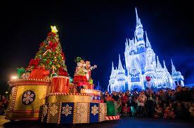 2017 mickey u0027s merry christmas party tips disney tourist blog