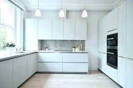 images de cuisine meuble de cuisine fly meuble kubo fly meuble cuisine fly