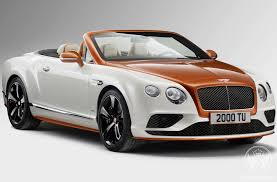 bentley coupe lil yachty bentley continental gt v8 s convertible orange flame by mulliner