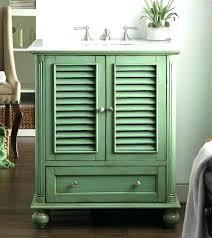light green bathroom green bathroom cabinets s light green bathroom vanity gilriviere