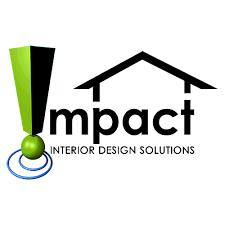 Design Firm Names Interior Design Company Names Interior Design Am Working On Logo