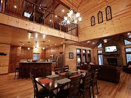 small open floor plans with loft open floor plan cabin with loft home desain 2018