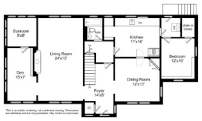kitchen family room floor plans need help redesigning floor plan including kitchen