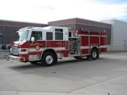 Fire Pit Regulations by Fire Department Andover Ks Official Website
