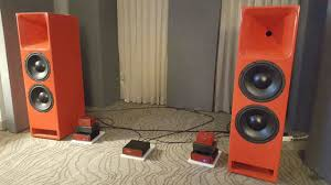 home theater sound panels rocky mountain audio fest rmaf 2016 show report page 2 home