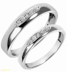 wedding ring set his and hers 50 beautiful three wedding rings pics wedding concept