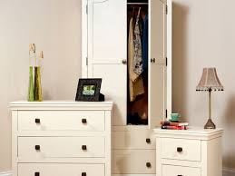 White Gloss Bedroom Furniture Bedroom Furniture Trendy Odyssey Cream Gloss Bedroom