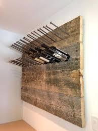 build wood wine rack plans dumpster furniture junk left curbside