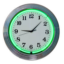 kitchen cool kitchen clocks target amazing home design top at