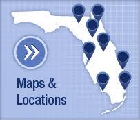 cus map student handbook student education